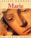 Sylvie Barnay - Marie.
