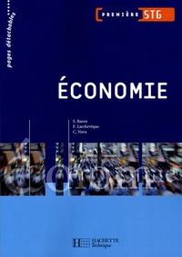 Economie 1e STG.pdf