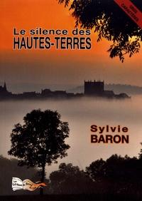 Corridashivernales.be Le silence des Hautes-Terres Image