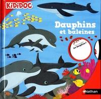Dauphins et baleines.pdf