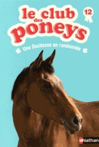 Le club des poneys Tome 12.pdf