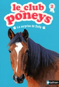 Le club des poneys Tome 2.pdf