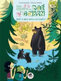 Nez à nez avec les ours.pdf