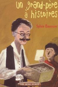Sylvie Baussier - .