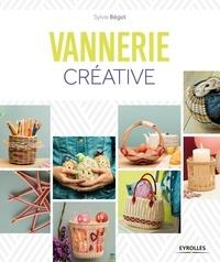 Vannerie créative.pdf