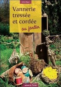 Vannerie tressée et cordée au jardin.pdf
