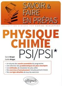 Physique Chimie PSI/PSI*.pdf