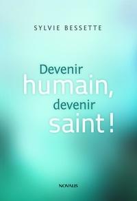 Era-circus.be Devenir humain, devenir saint! Image