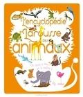 Sylvie Bézuel - L'encyclopédie des animaux.