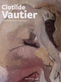 Sylvie Blottière et Nancy Huston - Clotide Vautier. 1 DVD