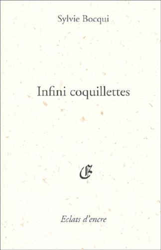 Sylvie Bocqui - .