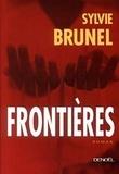 Sylvie Brunel - .