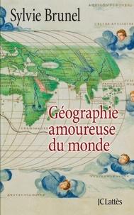 Géographie amoureuse du monde.pdf