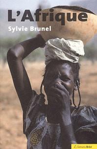 LAfrique - Un continent en réserve de développement.pdf