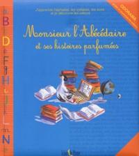 Monsieur lAbécédaire et ses histoires parfumées.pdf
