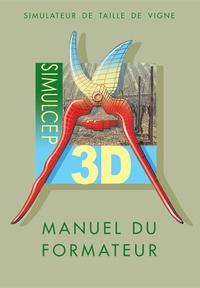 Simulcep 3D - Manuel du formateur.pdf