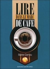 Feriasdhiver.fr Lire dans le marc de café Image