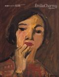 Sylvie Carlier - Emilie Charmy - 1878-1974.
