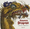 Sylvie Chausse et Philippe-Henri Turin - Tendres Dragons.