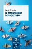 Sylvie Chevrier - Le management interculturel.