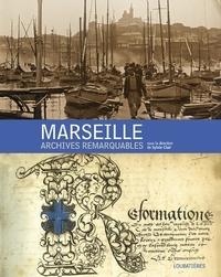 Sylvie Clair - Marseille - Archives remarquables.