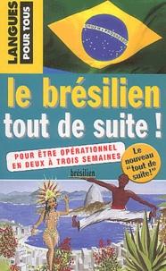 Le brésilen tout de suite!.pdf