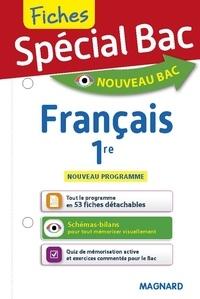Livres audio gratuits télécharger des podcasts Français 1re  9782210762954 in French