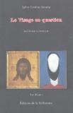 Sylvie Courtine-Denamy - Le visage en question - De l'image à l'éthique.