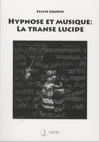 Galabria.be Hypnose et musique : la transe lucide Image