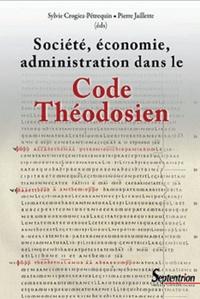 Société, économie, administration dans le Code Théodosien.pdf
