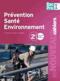 Prévention santé environnement 1e Bac Pro.pdf