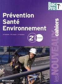Prévention, santé, environnement, Bac Pro Tle.pdf