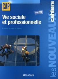 Histoiresdenlire.be Vie sociale et professionnelle CAP - Avec CCF Image