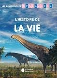 Sylvie d' Esclaibes et Noémie d' Esclaibes - L'histoire de La vie.