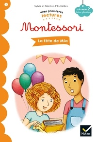 Kindle téléchargements gratuits nouveaux livres La fête de Mia