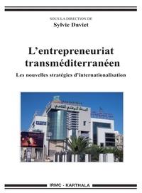 Lentrepreneuriat transméditerranéen - Les nouvelles stratégies dinternationalisation.pdf