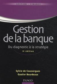 Gestion de la banque - Du diagnostic à la stratégie.pdf