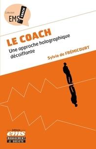 Le coach - Une approche holographique décoiffante.pdf