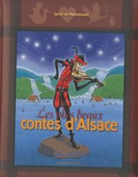 Les plus beaux contes dAlsace.pdf