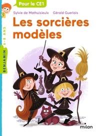 Openwetlab.it Les sorcières modèles Image