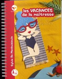 Les vacances de la maîtresse.pdf