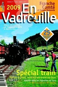Franche-Comté et Suisse Romande.pdf