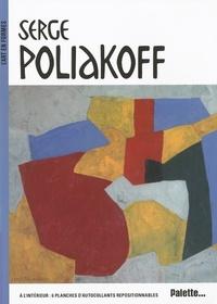 Sylvie Delpech et Caroline Leclerc - Serge Poliakoff.