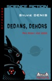 Sylvie Denis - Dedans, dehors.
