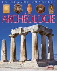 Larchéologie.pdf