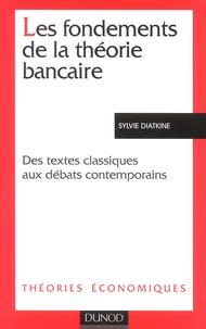 Sylvie Diatkine - .