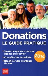 Donations - Le guide pratique 2014.pdf