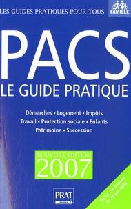 PACS - Le guide pratique.pdf