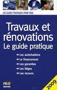 Travaux et rénovations.pdf