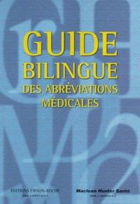 Guide bilingue des abréviations médicales.pdf